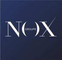 Jacobs France rejoint le groupe Nox   Ingénierie l'Information   Scoop.it