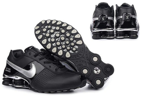Nike Shox OZ Homme 0015-www.shoxinfr.com   nike shox i like   Scoop.it