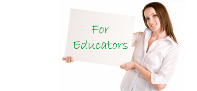 Education: For Educators - Sustainability | Education for Sustainable Development | Scoop.it