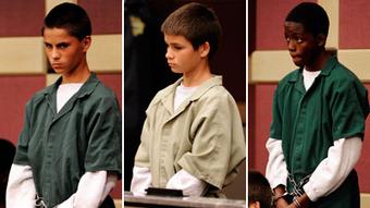 Plugology - Plugology Business Blogs - IT TAKES A VILLAGE | Juvenile Justice | Scoop.it