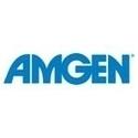 Amgen invests US $180m in cancer drug collaboration ... | NanoMedicine Revolution | Scoop.it