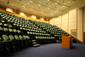 Erste europaweite Universitäts-MOOC-Initiative gestartet - Heise Newsticker | Zentrum für multimediales Lehren und Lernen (LLZ) | Scoop.it