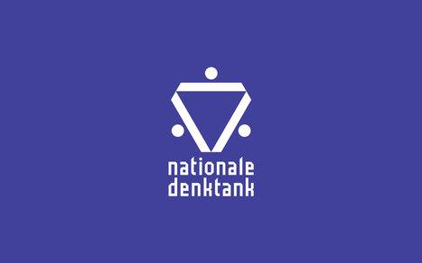 DenkTank 2016 - De Nationale DenkTank | education lamb | Scoop.it