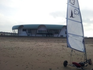 Information for Pilots | Redcar Beach Action Group | Scoop.it