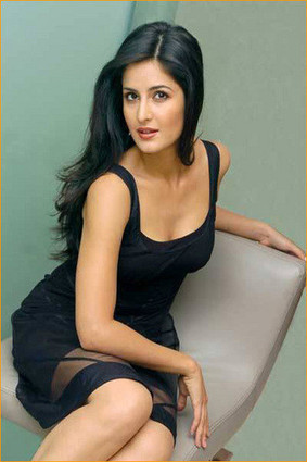 katrina kaif want to stay away from high action stunt - More then new- world of celebrity | katrina kaif hot photos | Scoop.it