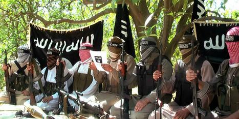 Ansar Bayt al-Maqdis avertit que l'Egypte deviendra un Etat islamique. | Égypt-actus | Scoop.it