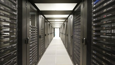 Archive-Host : héberger, partager, stocker | Outils en ligne pour bibliothécaires | Scoop.it
