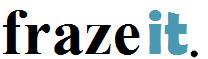 FrazeIt | ClioELA | Scoop.it