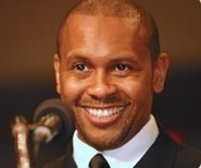 Kevin Powell on Trayvon Martin and Racism in America | AntiRacism & Privilege | Scoop.it