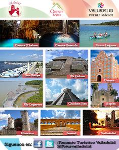 Documentos de Interés – Sustentur | Turismo Sustentable | Scoop.it