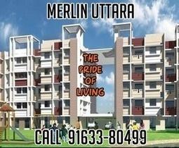 Merlin Uttara Price | Real Estate | Scoop.it
