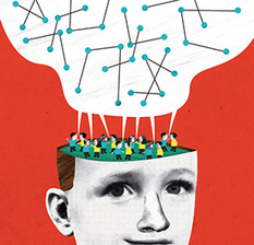 Peer Pressure Has a Positive Side - Scientific American | Leadership in education | Scoop.it