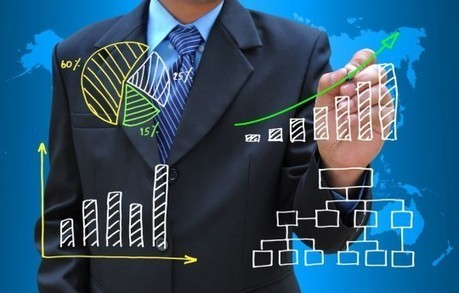 Creative Growth Marketing - | jimmygibbs links | Scoop.it