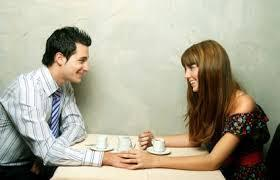 Are You like Affair with Singles No String Relationship | Find Girls for Sex Tonight | Scoop.it