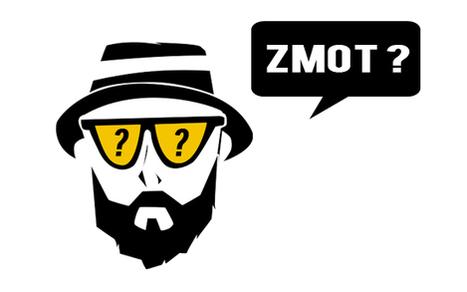 Qu'est ce que le Le ZMOT - Zero moment of truth ? | digitalisation des points de vente | Scoop.it