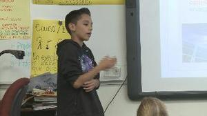 Students learn to be bilingual through dual immersion learning - KJCT8.com | ¡CHISPA!  Dual Language Education | Scoop.it
