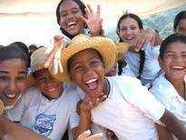 60 años de existencia de La Red del Plan de Escuelas Asociadas de la UNESCO | Educación | Organización de las Naciones Unidas para la Educación, la Ciencia y la Cultura | Preescolar, básica y media superior | Scoop.it