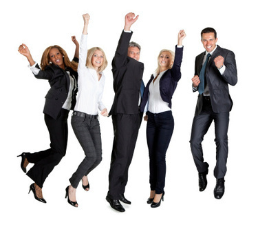 6 Practical Ways Managers Can Motivate Their Team | The e.MILE People Development Magazine | Scoop.it