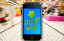 Faut-il développer une application de e-commerce spécifique pour les mobiles ? | Agence Profileo : 100% e-commerce Prestashop | Scoop.it