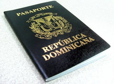 5 Steps to Get Dominican Dual Citizenship by Investment | wesrch | Scoop.it