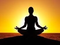 9 rituels de pleine conscience pour une meilleure journée | La pleine Conscience | Scoop.it