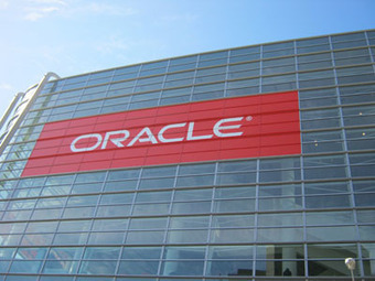 Oracle Security: Researchers' response to the post by Oracle CSO Mary Ann Davidson | Business Application Security | Scoop.it