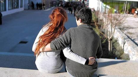Uusi tutkimus paljastaa: Tässä iässä tulee aloittaa poikien seksivalistus | TE 2 | Scoop.it