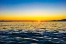 Promotion Mai & Juin 2015 pour une croisière en Corse à bord du voilier Luckystar | Location voilier Corse avec skipper | Scoop.it