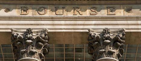 Faux communiqué de Vinci : le gendarme de la Bourse annonce des sanctions | Grands Risques d'Entreprise | Scoop.it
