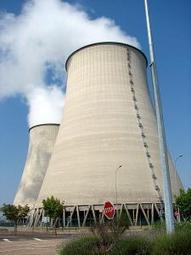Energie nucléaire : Le nouveau challenge africain | Occupy Belgium | Scoop.it