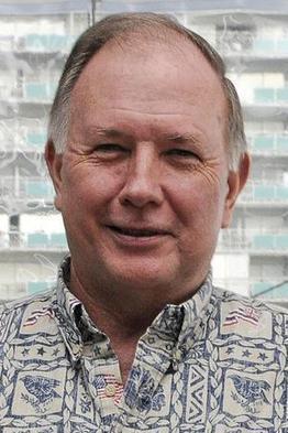 Reg Baker adds COO, CFO duties at Hawaii Medical Assurance Association | Honolulu Business News | Scoop.it
