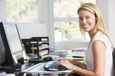 Things to Avoid in Your Home Busines   Home Business   Scoop.it