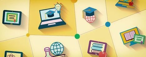 The elearning Teaching Techniques - Inserver | Educacion, ecologia y TIC | Scoop.it