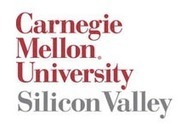 Million Female Founder Project & Carnegie Mellon-Silicon Valley Partner to Launch Largest Global Research Study on Female Founders | Entrepreneurship, Innovation | Scoop.it