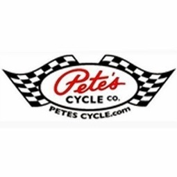 May Begins AMA Motorcycle Awareness Month ~ Pete's Cycle Company, Inc   Pete's Cycle   Scoop.it