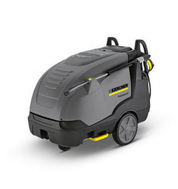 Karcher Electric-powered Hot Pressure Washers – Portable | Best Electric Pressure Washers | Scoop.it