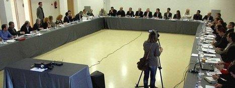 Municipios del Vallès Oriental se niegan incrementar tarifa agua | Sostenibilitat PSC | Scoop.it