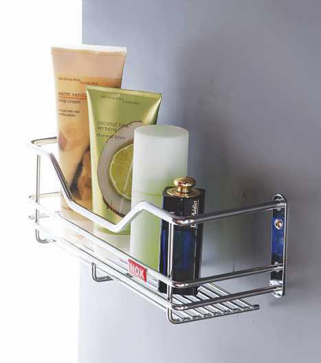 Storage-Rack   Modular-Kitchen   Scoop.it