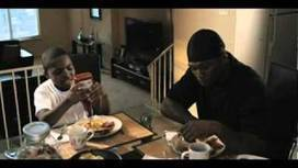50 Cent (Before I Self Destruct) Movie - Watch Movies on YouTube | Movies | Scoop.it