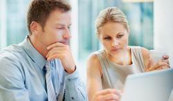 24x7x365 IT Support services in Brisbane available at Surebridge IT | Surebridge | Scoop.it