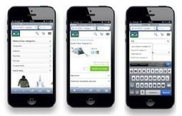 Tendencias e-commerce 2013, personalización, móvil y multicanal | ePages-Blog (spanish) | Movil SOLOMO | Scoop.it