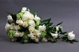 Serbian Wedding Flowers & Traditions | Floral Design | Scoop.it