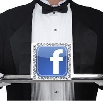 5 Commandments For Luxury Branding On Facebook | The World's Strongest Brands | Scoop.it