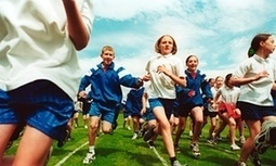 Dear Nicky Morgan: schools don't work like the SAS | Politics of Education | Scoop.it