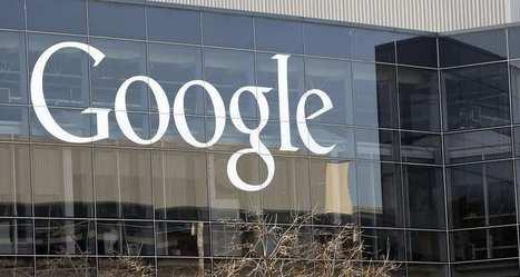 «Droit à l'oubli»: Google fait appel de la condamnation de la Cnil   Les Echos   CLEMI. Infodoc.Presse  : veille sur l'actualité des médias. Centre de documentation du CLEMI   Scoop.it