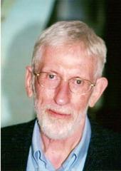 Norman Fairclough, Linguistics and English Language, Lancaster University | Pragmatics-Discourse Analysis | Scoop.it