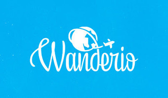 Intervista a #Wanderio, quando le #startup nascono per passione per il bene del #turismo | Leonardo Milan | Scoop.it