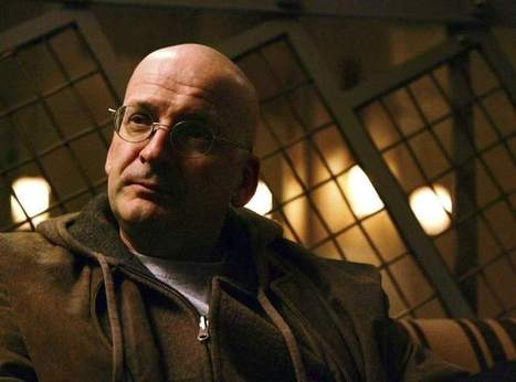 Roddy Doyle talks music, language in 'The Guts' - Tribune-Review   The Irish Literary Times   Scoop.it