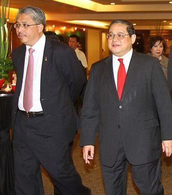 Fung says governments must facilitate SMEs to be part of global trade   Global Supply Chain Management   Scoop.it