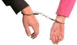 Tratamiento trastorno dependencia emocional - Psicóloga en Las Palmas | Psicologia | Scoop.it